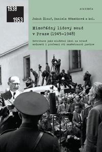Mimořádný lidový soud v Praze (1945-1948)
