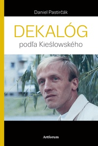 Dekalóg podľa Kieslowského