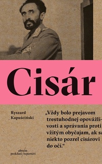 Cisár