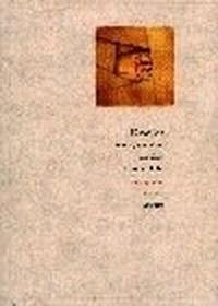 Kronika anonymného notára kráľa Bela