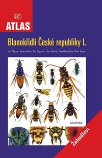 Blanokřídlí České republiky I.