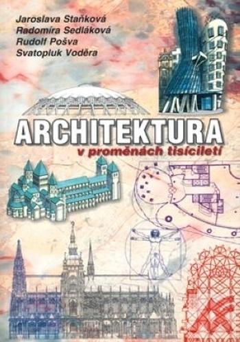 Architektura v proměnách tisíciletí PB