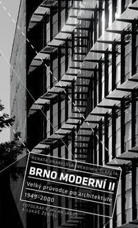 Brno moderní II