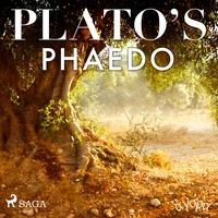 Plato's Phaedo (EN)