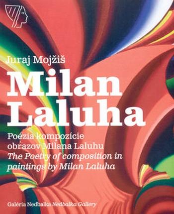 Milan Laluha