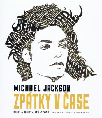 Michael Jackson. Zpátky v čase