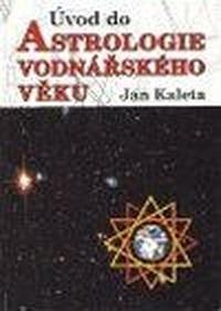 Úvod do astrologie vodnářského věku