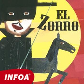 El Zorro (ES)
