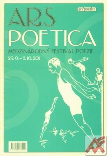 Ars Poetica 2011