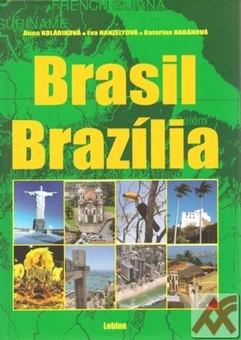 Brasil / Brazília