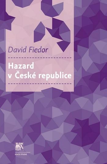 Hazard v České republice