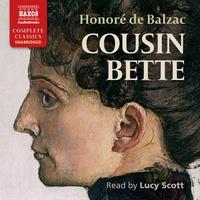 Cousin Bette (EN)
