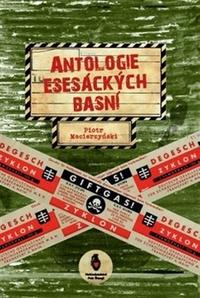 Antologie esesáckých básní