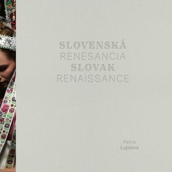 Slovenská renesancia / Slovak Renaissance