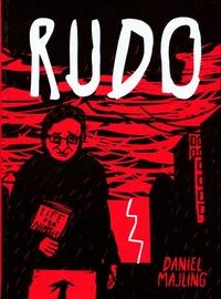 Rudo (slovenské a kompletné vydanie)