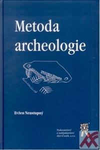 Metoda archeologie