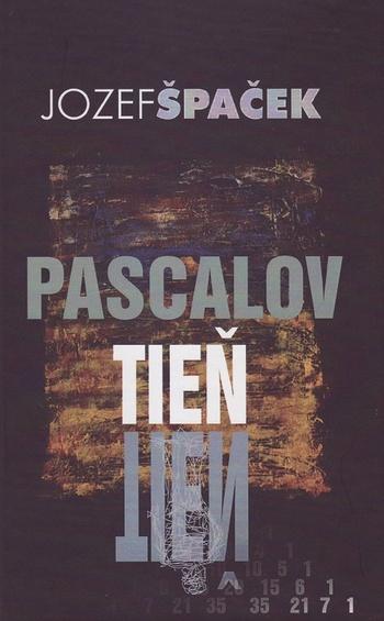 Pascalov tieň