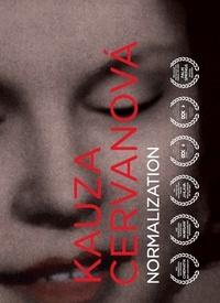 Kauza Cervanová - DVD