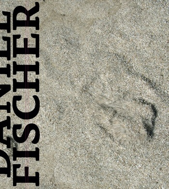 Daniel Fischer. Monografia
