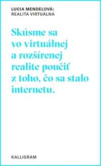 Realita virtuálna