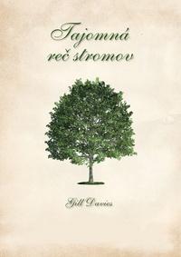 Tajomná reč stromov