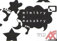 Mimikry a masakry