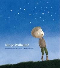 Kto je Wilhelm?