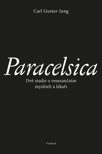 Paracelsica