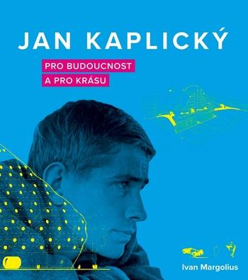 Jan Kaplický