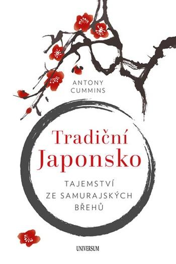Tradiční Japonsko