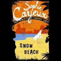Snow Beach (complete series)