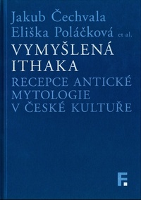Vymyšlená Ithaka