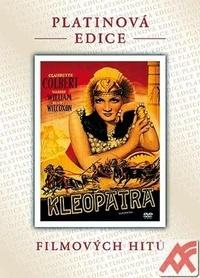 Kleopatra - DVD