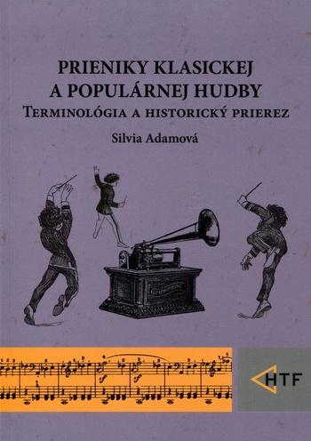 Prieniky klasickej a populárnej hudby