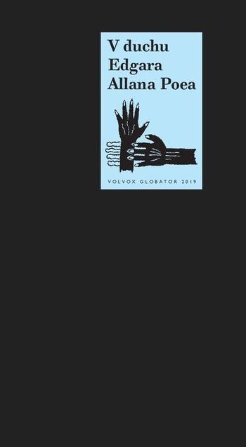 V duchu Edgara Allana Poea