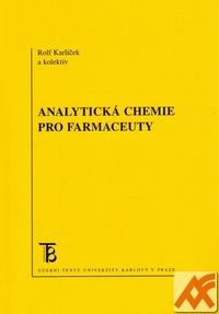 Analytická chemie pro farmaceuty