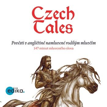Czech Tales (EN)