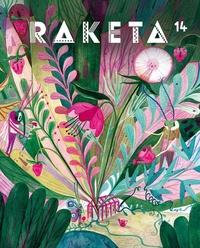 Raketa 14/2018
