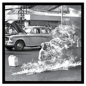 Rage Against The Machine (20th Aniversary Edition) - CD