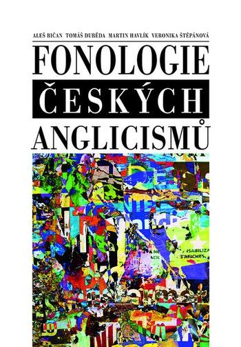 Fonologie českých anglicismů
