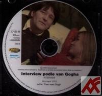 Interview podle van Gogha - DVD