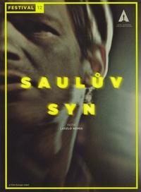 Saulův syn - DVD