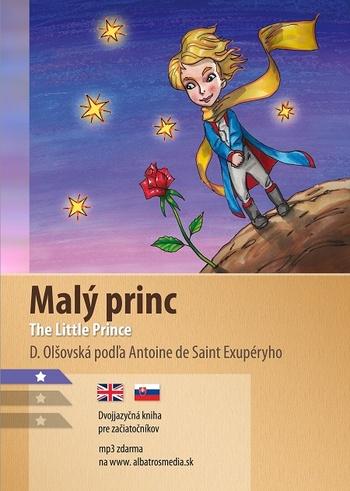 Malý princ / The Little Prince