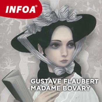 Madame Bovary (FR)