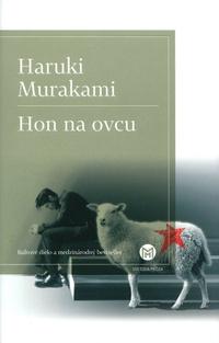Hon na ovcu (nové vydanie)