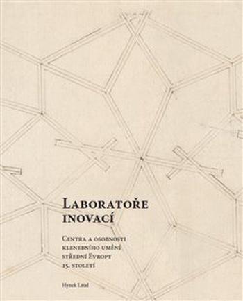 Laboratoře inovací