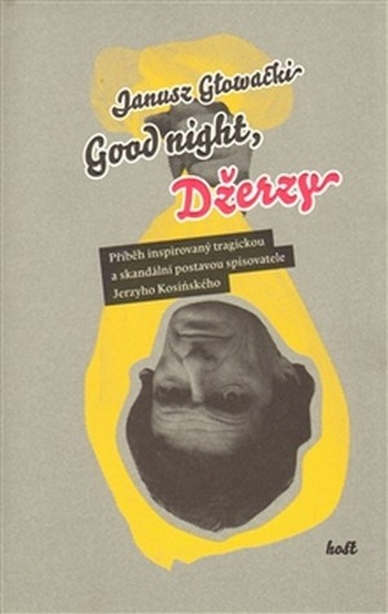 Good night, Džerzy