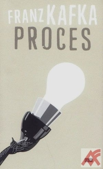Proces SK