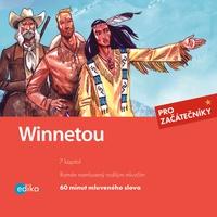 Winnetou (DE)