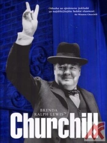 Churchill SK